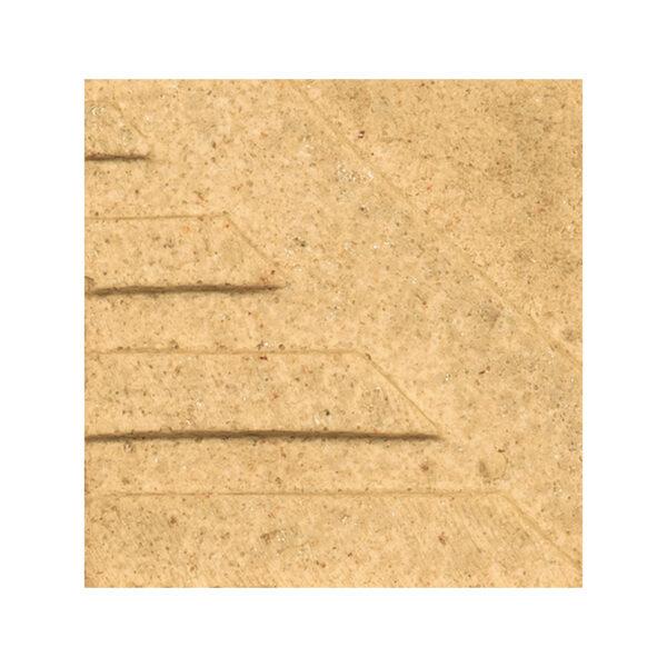 دیوارپوش تندیس و پیکره شهریار مدل آمای کد W1010-07