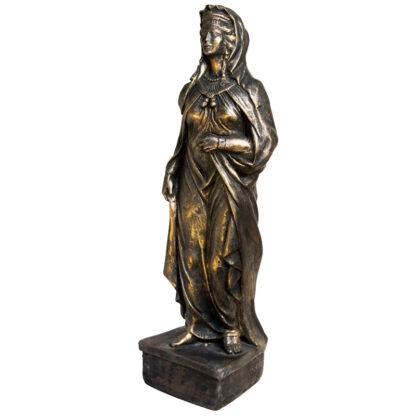 تندیس و مجسمه آناهیتا