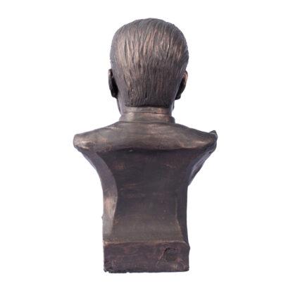تندیس و مجسمه استاد محمدرضا شجریان