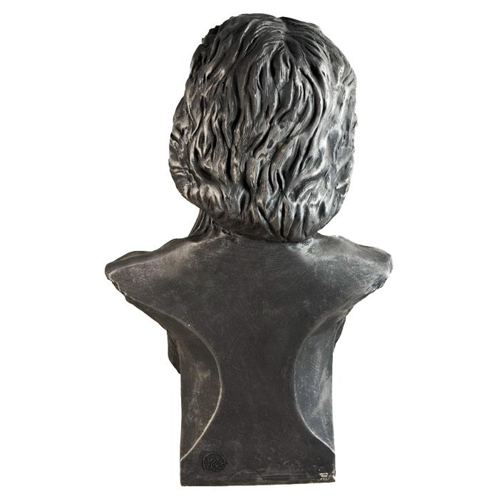 مجسمه سهراب سپهری