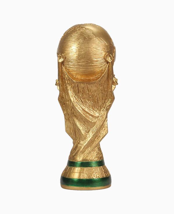 worldcup trophy m 1 600x738 - کاپ جام جهانی فوتبال-متوسط