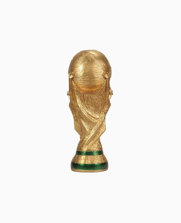 worldcup trophy s 1 600x738 - کاپ جام جهانی-کوچک