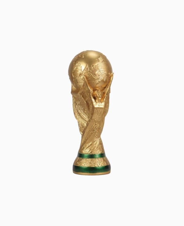 worldcup trophy s 600x738 - کاپ جام جهانی-کوچک