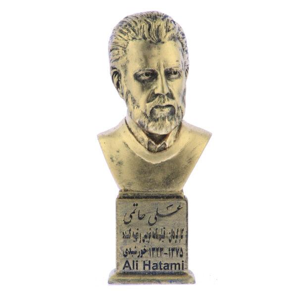 ali hatami b 600x600 - سردیس علی حاتمی