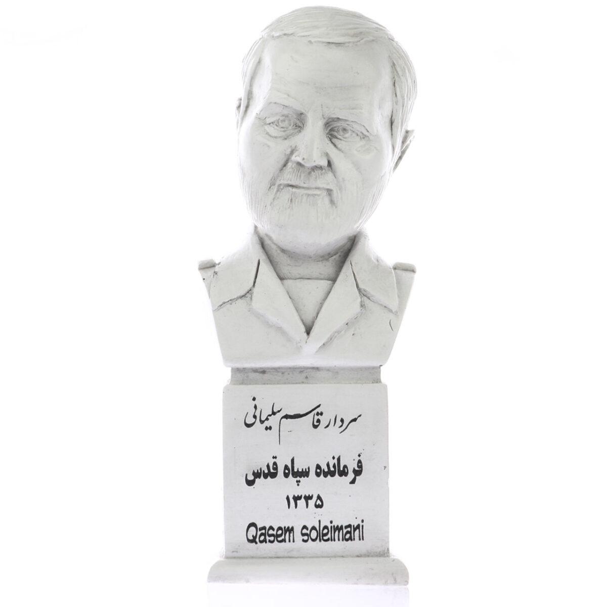 ghasem soleimani s 1200x1200 - سردیس سردار قاسم سلیمانی