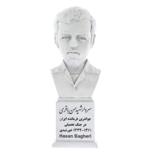 hassan bagheri s 600x600 - سردیس شهید حسن باقری