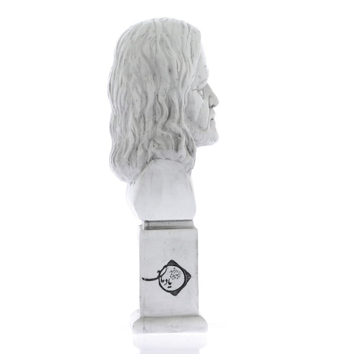 jalal zolfonoon 2 - سردیس استاد جلال ذوالفنون