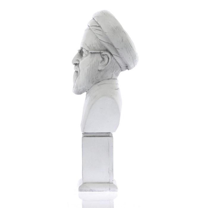 سردیس دکتر حسن روحانی