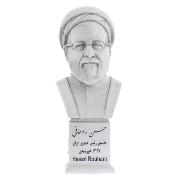 rouhani s 600x600 - سردیس استاد جلال آل احمد