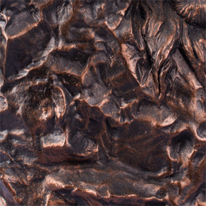 tandisltd Patina Black Copper - راهنمای انتخاب پتینه