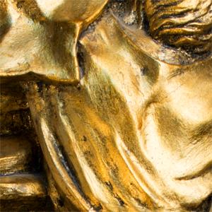 tandisltd Patina Gold - راهنمای انتخاب پتینه