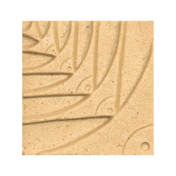 دیوارپوش تندیس و پیکره شهریار مدل آمای کد W1010-04