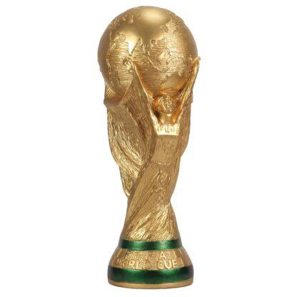 خرید مجسمه طرح کاپ جام جهانی کد FWC18