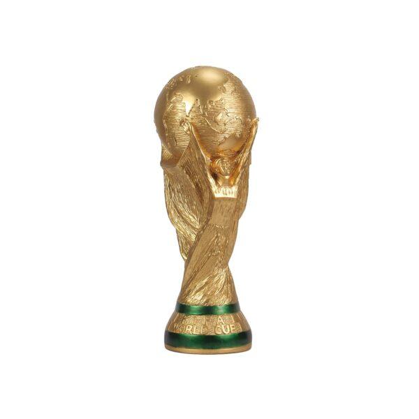 کاپ جام جهانی-کوچک