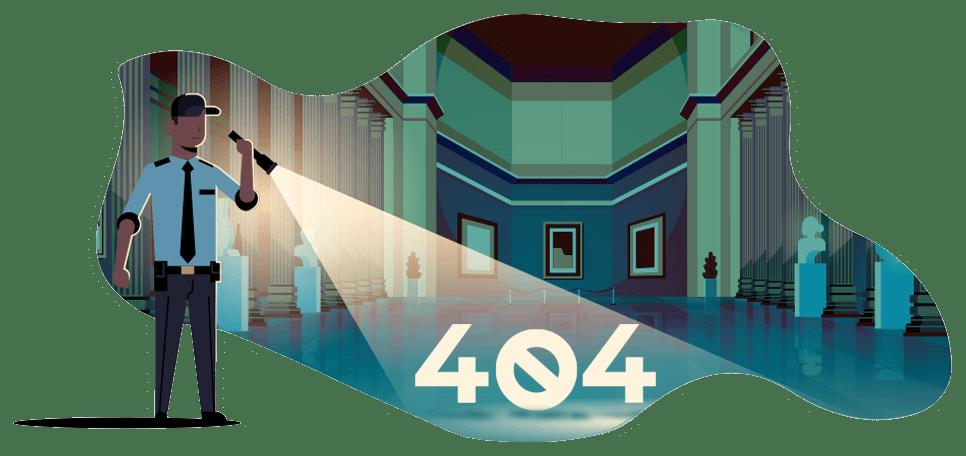 خرید و فروش 404